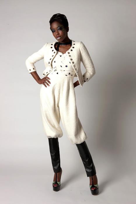 Tq New Arrival Talisaqi Custom Luxury Clothing